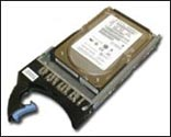 NEMONIX Solid State Disc Drives