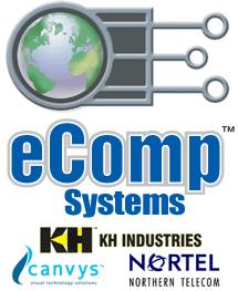 eCompSystems