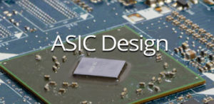 asic North - ASIC Design - eComp, Electronic Components, Inc