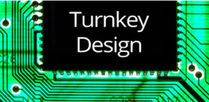 Turnkey Design